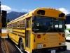 bus11a