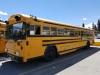 bus11c