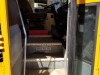 bus11d