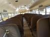 bus11e