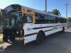 bus10b