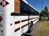 bus10e
