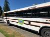 bus10f