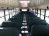 bus10g